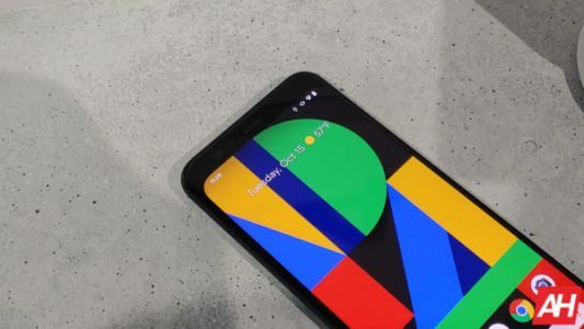 Google Pixel 4 Series Updates & Support To Continue Until 2022