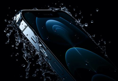 IPhone 12 Pro vs. iPhone 12 Pro Max Buyer's Guide