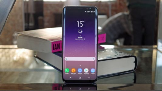 Five genuine reasons why you should consider buying the Samsung Galaxy S8