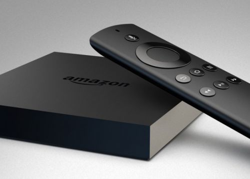 Existing Amazon Fire TV Devices Not Getting Fire OS 6 Software Update