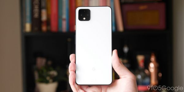 This week's top stories: Pixel 4a 5G + Pixel 5 confirmed, Android 11 Beta 2, more