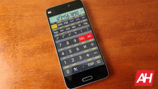 Top 8 Best Android Calculator Apps - 2019