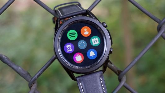 Samsung Galaxy Watch 4 release date, price, news and rumors