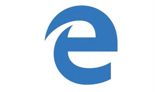 Microsoft Edge for iOS adds 'NewsGuard' feature, aiming to identify fake news
