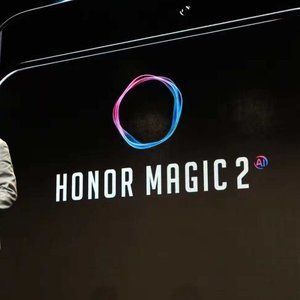Honor Magic 2 unveiling may take place on October 26