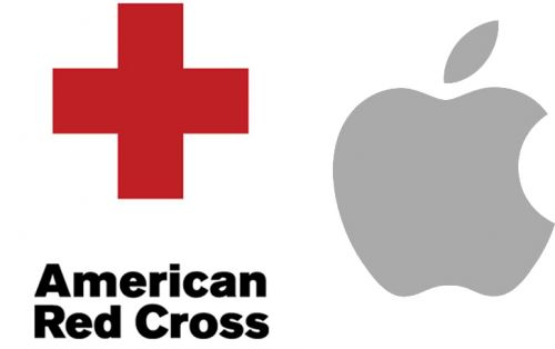 Apple Donating $1 Million to American Red Cross as Hurricane Florence Makes Landfall