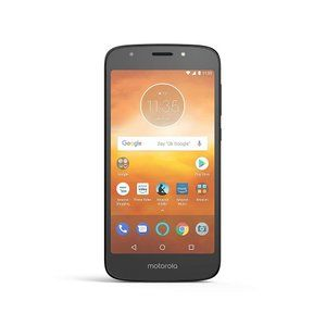 Moto E5 Play Prime Exclusive edition available today for its lowest price yet