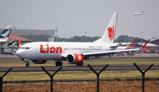 """Indonesia 737 crash caused by """"safety"""" feature change pilots weren't told of"""