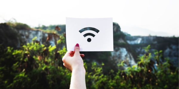 Making the Grade: How Wi-Fi 6 addresses key networking problems for the enterprise