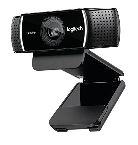 Best Webcam for Streaming: Top 7 Picks & Buyer's Guide