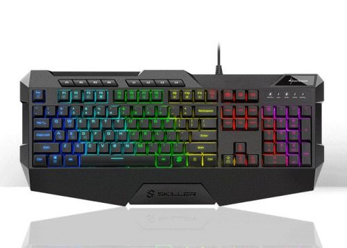 HyperX launches affordable Pulsefire FPS Pro RGB gaming mouse