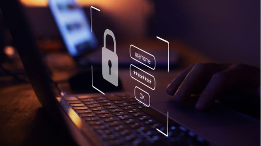 Ransomware is affecting more businesses than ever this year