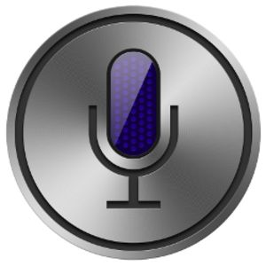 Patent application from Apple hints that Siri could handle certain tasks while offline