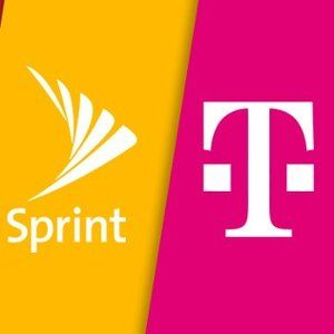 Boost, MetroPCS, and Virgin will all survive the T-Mobile-Sprint merger
