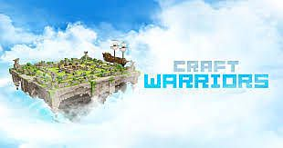 Craft Warriors Beginner's Guide: Play Without Paying!