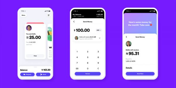 Facebook confirms cryptocurrency plans: Libra currency, Calibra wallet