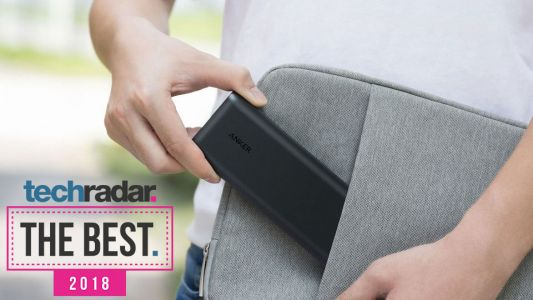 The best power banks of 2018: portable chargers to keep your gadgets going