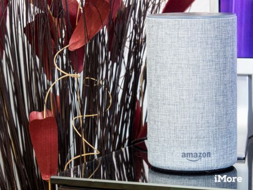 Amazon's now letting anyone create custom questions/responses for Alexa