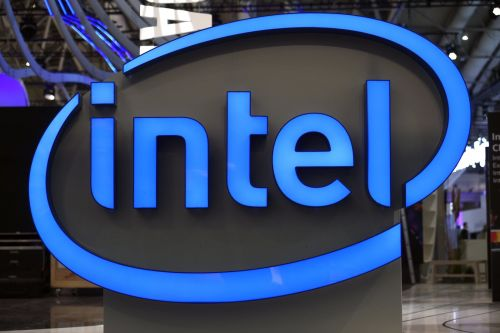 News That Apple Could Move Away From Intel Soon Shouldn't Come as a Surprise