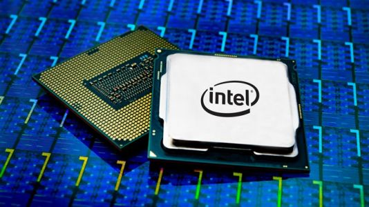 Retailer sells Intel's blazing fast Core i9-9990XE CPU - but it's seriously pricey