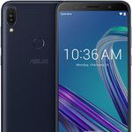 Android-Powered ASUS ZenFone Max Pro M1 Leaks With Specs