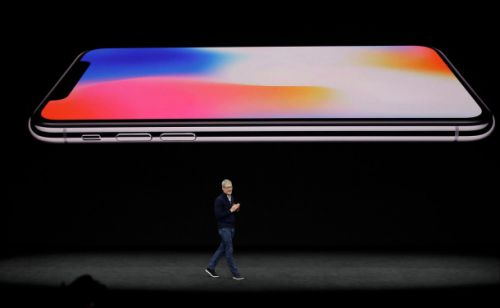 Apple event 2018 live stream: How to watch Apple's big iPhone Xs event