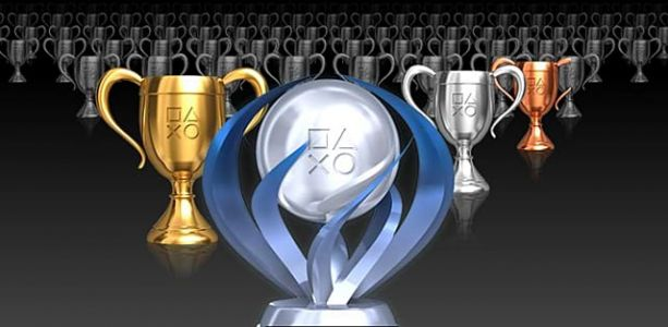 The Trophy Dilemma: When Striving for Platinum Derails Enjoyment