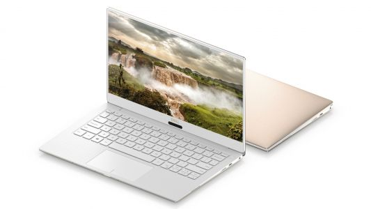 Dell's revamped XPS 13 ultrabook is already discounted in Australia