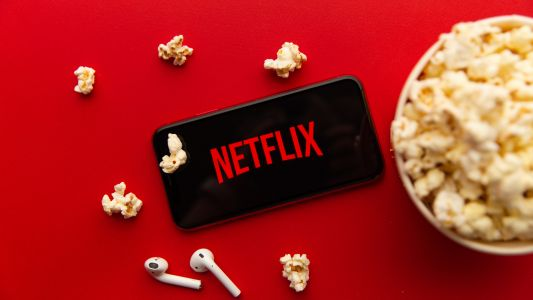 Subtitles on Netflix, Amazon, Hulu and Disney Plus: who does it best&quest
