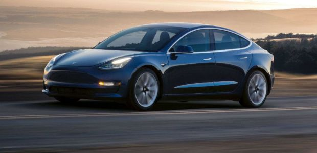 """Tesla Model 3 Slammed By Engineering Firm For Manufacturing Flaws- """"Like A Kia In The 90s"""""""