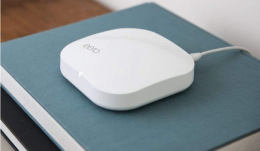 Best Buy Brings eero Back To Its Prime Day Pricing, Just $175