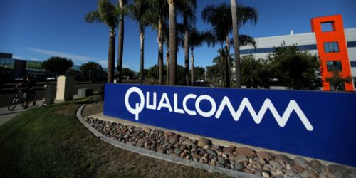 Qualcomm Improves The 600-Series With The New Snapdragon 670
