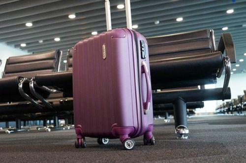 Aviation Safety Authorities Warn Travellers About Li-Ion Batteries