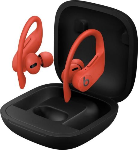 Skip AirPods and grab this Powerbeats Pro deal for Cyber Monday