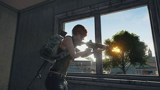 PUBG Guide: Shooting Tips and Tricks on Xbox One