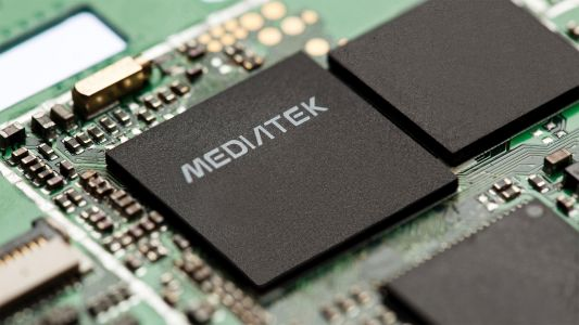 MediaTek Helio P60 to power mid-range phones with AI and eight cores