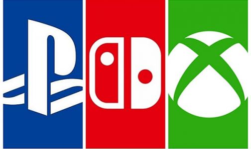 Nintendo, Sony, and Microsoft Issue Formal Protest to Trump's China Tariffs