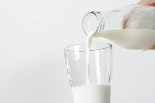 Raw milk drinkers in 19 states at risk of rare, dangerous infectious disease
