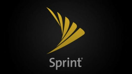 Sprint And LG To Launch First 5G Smartphone Next Year
