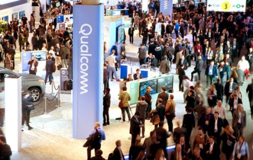 Qualcomm-based home gateways could give you 4 times faster Wi-Fi speeds
