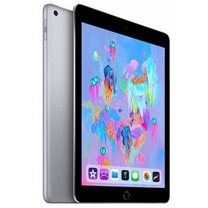 Apple iPad 9.7-inch (2018) drops to Black Friday price, just in time for Christmas!