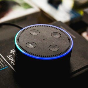 Amazon's Alexa will soon be chiming in from all sorts of devices, even toys