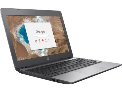 HP Memorial Day 2019 Sale: Save On Chromebooks For Home, Work & School