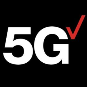 "Verizon completes 5G NR call and accesses the internet on a ""simulated smartphone"""