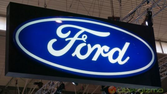 Ford Expands On-Demand Medical Transport Service