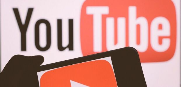 YouTube Now Notifying Creators If Their Videos Are Stolen