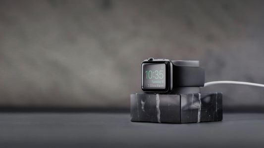 15 great Apple Watch accessories to pair with your smartwatch