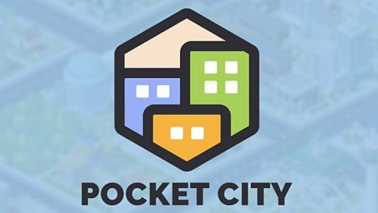 Tips And Tricks To Help You Get The Most Out Of Pocket City