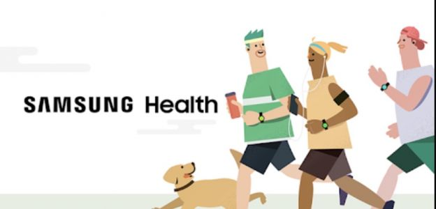 Samsung Health will not be supported on older Galaxy devices