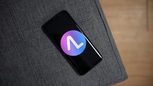 Action Launcher v37 adds new 'Desktop shortcuts' based on Android P, performance & battery improvements, more